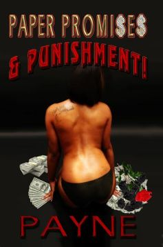 Paper Promises and Punishment