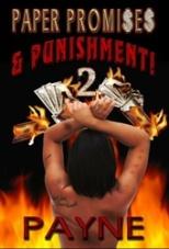 PaperPromises & Punishment 2